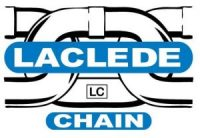 Schooley-Mitchell-Missouri-cost-reduction-services-client-Laclede-Chain-Manufacturing-Company-300x208
