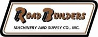 Schooley-Mitchell-Missouri-cost-reduction-services-client-Road-Builders-Machinery-and-Supply-Co-Inc-300x116