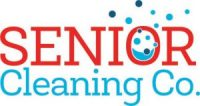 Schooley-Mitchell-Missouri-cost-reduction-services-client-Senior-Cleaning-Co-300x159