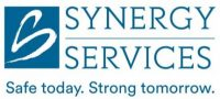 Schooley-Mitchell-Missouri-cost-reduction-services-client-Synergy-Services