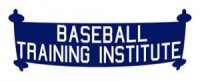 Schooley-Mitchell-Missouri-cost-reduction-services-client-The-Baseball-Training-Institute-300x123