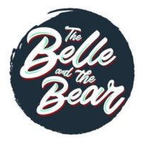 Schooley-Mitchell-Missouri-cost-reduction-services-client-The-Belle-and-the-Bear-298x300