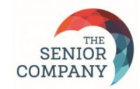 Schooley-Mitchell-Missouri-cost-reduction-services-client-The-Senior-Company-300x191