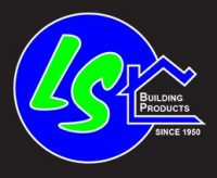 Schooley-Mitchell-Missouri-cost-reduction-telecom-merchant-small-package-shipping-waste-ELD-services-client-LS-Building-Products