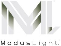 Schooley-Mitchell-Missouri-cost-reduction-telecom-small-package-shipping-services-client-Modus-Light