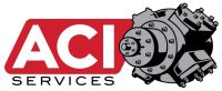 Schooley-Mitchell-Missouri-cost-reduction-telecom-waste-small-package-shipping-merchant-services-client-ACI-Services