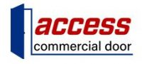 Schooley-Mitchell-New-Jersey-cost-reduction-services-client-Access-Commercial-Door