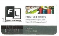 Schooley-Mitchell-New-Jersey-cost-reduction-services-client-Finish-Line-Sports-300x185