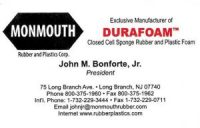 Schooley-Mitchell-New-Jersey-cost-reduction-services-client-Monmouth-Rubber-and-Plastics-300x193