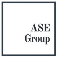 Schooley-Mitchell-New-Jersey-cost-reduction-services-telecom-client-ASE-Group