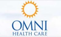 Schooley-Mitchell-Ontario-cost-reduction-services-networking-contact-OMNI-health-care-limited