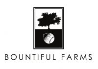 Schooley-Mitchell-Oregon-cost-reduction-services-client-Bountiful-Farms