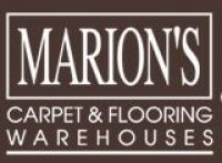 Schooley-Mitchell-Oregon-cost-reduction-services-client-Marions-Carpet-and-Flooring-Warehouse