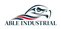 leong-logo-Able-Industrial