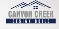 Schooley-Mitchell-Texas-cost-reduction-services-client-Canyon-Creek-Design-Build