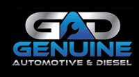 Schooley-Mitchell-Texas-cost-reduction-services-client-Genuine-Automotive-and-Diesel