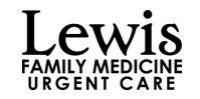 Schooley-Mitchell-Texas-cost-reduction-services-client-Lewis-Family-Medicine
