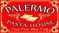 Schooley-Mitchell-Texas-cost-reduction-services-client-Palermo-Pasta-House