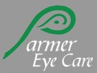 Schooley-Mitchell-Texas-cost-reduction-services-client-Parmer-Eye-Care