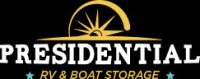 Schooley-Mitchell-Texas-cost-reduction-services-client-Presidential-RV-and-Boat-Storage