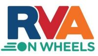 Schooley-Mitchell-Texas-cost-reduction-services-client-RVA-on-Wheels
