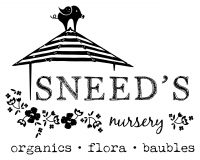 Schooley-Mitchell-Texas-cost-reduction-services-client-Sneeds-Nursery-scaled