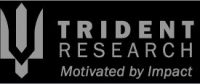 Schooley-Mitchell-Texas-cost-reduction-services-client-Trident-Research-LLC