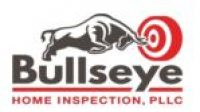 Schooley-Mitchell-Texas-cost-reduction-services-featured-business-Bullseye-Home-Inspection