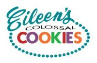 Schooley-Mitchell-Texas-cost-reduction-telecom-services-client-Eileens-Colossal-Cookies