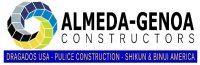 Schooley-Mitchell-Texas-telecom-small-package-shipping-waste-services-client-Almeda-Genoa-Constructors