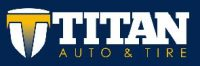 Schooley-Mitchell-Virginia-cost-reduction-services-client-Titan-Auto-And-Tire