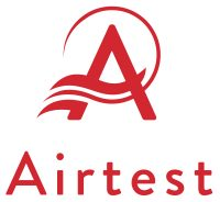 Schooley-Mitchell-Washington-cost-reduction-services-client-Airtest-Company-Inc-1