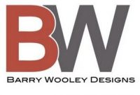 Schooley-Mitchell-cost-reduction-services-client-Barry-Wooley-Designs-newcombe