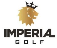 Schooley-Mitchell-cost-reduction-services-client-Imperial-Golf