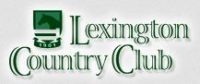 Schooley-Mitchell-cost-reduction-services-client-Lexington-Country-Club-newcombe