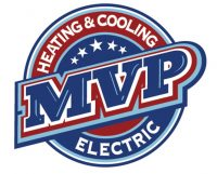 Schooley-Mitchell-cost-reduction-services-client-MVP-Electric-Heating-Cooling
