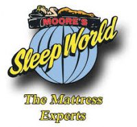 Schooley-Mitchell-cost-reduction-services-client-Moores-Sleep-World-newcombe