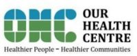 Schooley-Mitchell-cost-reduction-services-client-Our-Health-Centre-300x125-newcombe