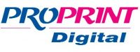 Schooley-Mitchell-cost-reduction-services-client-PROPrint-Digital