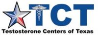 Schooley-Mitchell-cost-reduction-services-client-Testosterone-Centers-of-Texas-ross