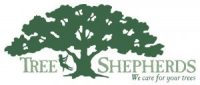 Schooley-Mitchell-cost-reduction-services-client-Tree-Shepherds-300x128