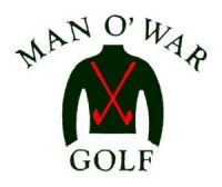 Schooley-Mitchells-cost-reduction-services-client-Man-O-War-Golf-300x253-newcombe