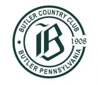 Schooley-Mitchells-telecom-cost-reduction-services-client-Butler-Country-Club-1-300x262