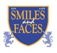 Smiles and Faces