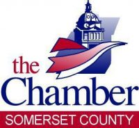 Somerset-County-Pennsylvania-Chamber-of-Commerce-Marc-Schwalb