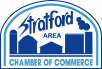Stratford-Area-Chamber-of-Commerce-Tan
