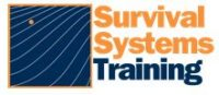 Survival-Systems-Training-Nafthal