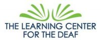 The-Learning-Center-for-the-Deaf-Thompson