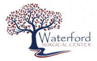 Waterford Sugical Center