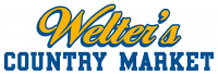 Welters-Logo